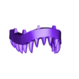 T-rex_Lowpolygon_4.obj Download OBJ file T-rex Tyrannosaurus • 3D printable object, Dynastinae