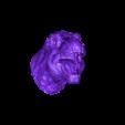 T-rex_Lowpolygon_1.stl Download OBJ file T-rex Tyrannosaurus • 3D printable object, Dynastinae