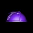 74TRK-GRILL-frt.stl Download STL file Ratrod Pickup • 3D printing template, macone1