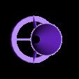 support poche douille - support poche douille (repaired).stl Download STL file socket holder • Object to 3D print, ced57