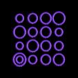 Thumb 4f95911d 79d3 4815 af36 2aba451404c2