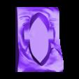 paddle_stand.stl Télécharger fichier STL gratuit Ancien bateau à vapeur à roue à aubes avec présentoir (banc visuel) • Design pour imprimante 3D, vandragon_de