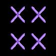 Thumb 2d09a2d0 8dde 4ede 8eec df98901f0961