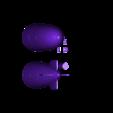 Thumb 251c3929 4793 453d a01b a5c124d6317d
