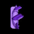 santamaria_single.stl Download free STL file The ships of christopher columbus - scale 1/1000 • 3D print model, vandragon_de