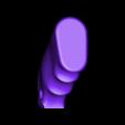 Thumb 568d73f0 2859 41b1 a151 cdc28443ce90