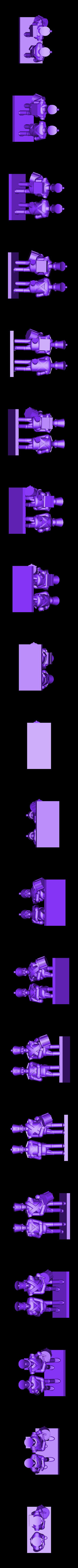 C97e71e6 ab38 45e4 89c8 96c6b49f0719