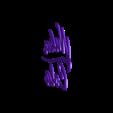 Thumb 1735b242 4152 424e b794 8acae6fd1747