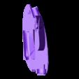 Thumb e8a868f1 6598 4d98 94cf 3c172b88332f