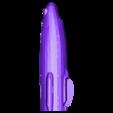 Thumb 0cc809f5 8599 4c11 81a9 872142ddc17e