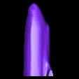 Thumb e944d55b 5f08 44bd bd78 119f9b8856a7