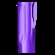 Thumb 7c3dccc3 ecea 4059 b7b7 415294f5df9a