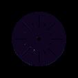centre.stl Download free STL file Pair of compasses • 3D printing design, Job