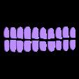 Thumb 4048064e 0084 4aea bac4 9dbf96c02759