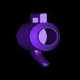 water pot.stl Download free STL file water pot • 3D printable object, solunkejagruti