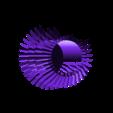 """vase origami 1.stl Download STL file vase """"ORIGAMI"""" 3dgregor • 3D print model, 3dgregor"""