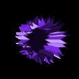 """vase origami 3.stl Download STL file vase """"ORIGAMI"""" 3dgregor • 3D print model, 3dgregor"""