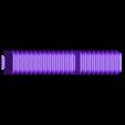 Thumb 91d07f8b b63b 4fe9 9b4b 853980182c15