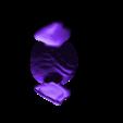 Thumb ced59455 ab2c 4df1 8b8b 3addb37326dc