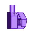 Hand-Right.stl Télécharger fichier STL gratuit Big Optimus Prime! - Modèle multi-matériaux • Plan pour imprimante 3D, ChaosCoreTech