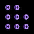 Thumb f2686706 f243 417e a943 9b39b8d43b23