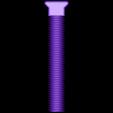 Thumb 0e4d7204 e85e 44ed 9b34 c2f556b2af02
