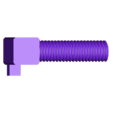 Thumb 696431d2 70e4 4e9c 9533 552f084861c3