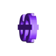 the_economy.stl Download free STL file Ladder Peg Toy 3000: Codename Overkill • 3D printing object, ecoiras