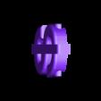 the_economy.stl Télécharger fichier STL gratuit Échelle Peg Toy 3000: Codename Overkill • Modèle imprimable en 3D, ecoiras