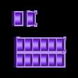 boite à cannette(1).stl Download STL file tin can • Design to 3D print, plok21