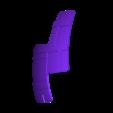 Thumb aac99a95 582c 4abc a7f6 47bbbbc4e22b