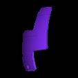 Thumb b7fbb7f5 bc36 46c9 a314 c11039a02bd6