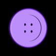 40mm Button.stl Download free STL file 40mm Button • 3D printer design, Lucy_Haribert