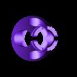 Floating Pen Holder.stl Download free STL file Floating Pen Holder • 3D printer model, Terryyy