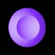 Sphere Builder Base.stl Download free STL file Sphere Builder • 3D printable object, FerryTeacher