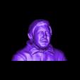 atendedor de boludos STL V2.stl Download STL file Atento de boludos - cronica TV - who knows you dad • 3D printing object, nicolasreynoso