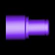 Thumb cb825ac1 da3f 4850 85ae 312d66d05bf4