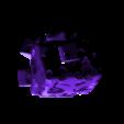 Thumb a8859633 b9f6 4f16 bb7c 66e6d075a117