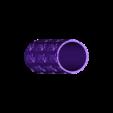 Thumb 18e5f918 30de 4fb7 aca4 94b4334da38e