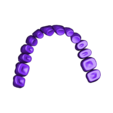1415201873_20180318_2209_Rami ME5F4603EB618349809700120D590F1265 1.stl Download OBJ file Full Dentures with Many Production Options  • 3D printing object, LabMagic3DCAD