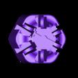 base.stl Télécharger fichier STL gratuit Séchoir pliant pour pâtes fraîches maison / Lasagnes / Tagliatele • Objet à imprimer en 3D, kumekay