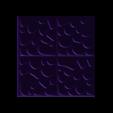 Finalized_Floor.stl Télécharger fichier STL GeneriTiles - Topset de table RPG • Modèle pour imprimante 3D, daandruff