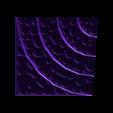 Finalized_Stairs_Outer_Corner.stl Télécharger fichier STL GeneriTiles - Topset de table RPG • Modèle pour imprimante 3D, daandruff