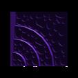 Finalized_Stairs_Inner_Corner.stl Télécharger fichier STL GeneriTiles - Topset de table RPG • Modèle pour imprimante 3D, daandruff