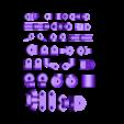 Thumb 698f5deb 097b 4137 ae23 4ceec72efdc5