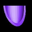 visiere.STL Download STL file SNCF lighting pylon • 3D printable object, dede34500