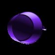 """LILLE tasse à café.stl Download STL file Collection """"LILLE"""" 3dgregor • 3D print object, 3dgregor"""