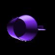 """LILLE tasse expresso.stl Download STL file Collection """"LILLE"""" 3dgregor • 3D print object, 3dgregor"""