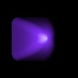 Thumb 06df9db1 b8e0 4e54 b025 89cfdbc59d28