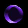 """bole.stl Download STL file collection """"LENS"""" 3dgregor • 3D printable model, 3dgregor"""